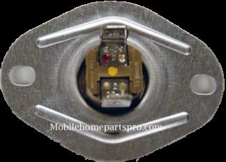 Coleman Limit Switch ( S1-7970-3281/A )