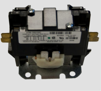 Nordyne Contactor PN 624721
