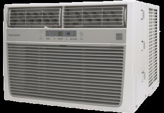 WINDOW AIR CONDITIONER FRIGIDAIRE AC UNIT 10000 BTU