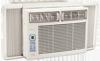 WINDOW AIR CONDITIONER FRIGIDAIRE AC UNIT  8000 BTU