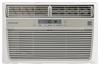 WINDOW AIR CONDITIONER FRIGIDAIRE AC UNIT  6500 BTU