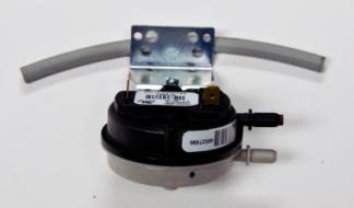 Coleman Pressure Switch S1-32435972000