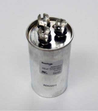 Run Capacitor Nordyne PN 01-0262  30/3/370