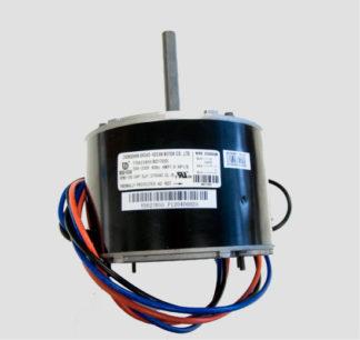Condenser Fan Motor Nordyne PN 621720