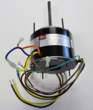 Condenser Fan Motor Nordyne PN 01-0161