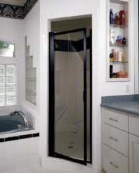 Pivot Shower Door 28
